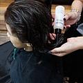 816台中 VS. hair.jpg