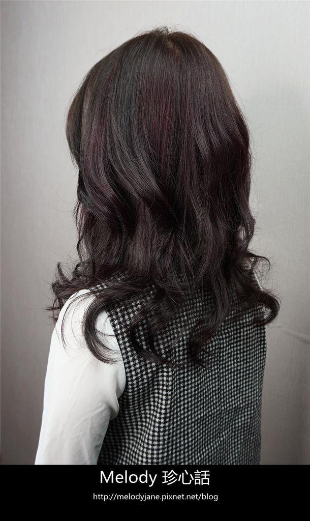 818台中 VS. hair.jpg