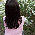 821台中 VS. hair.jpg