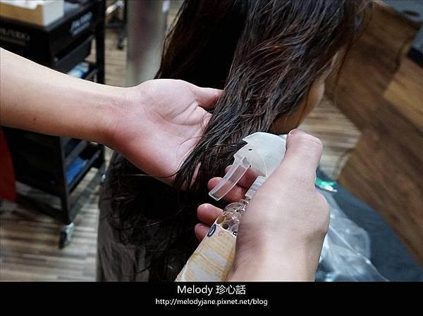 87台中 VS. hair.jpg