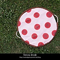 194Nuhox 怒吼獅 拉拉包 野餐墊.jpg