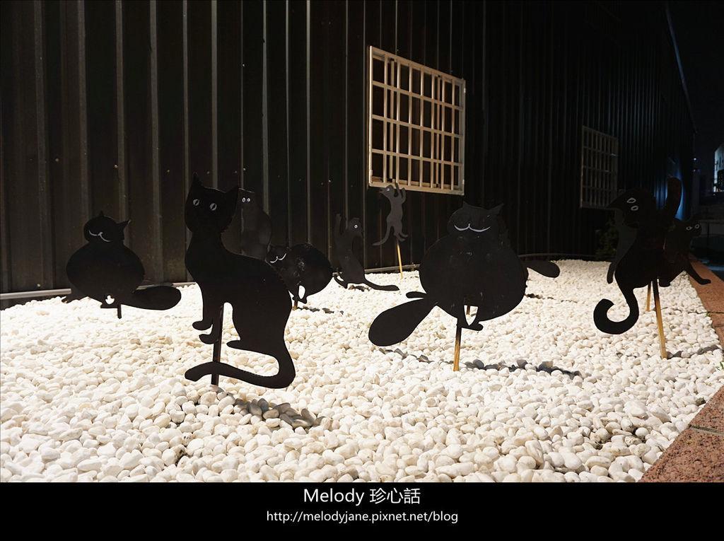 123黑貓食堂.jpg
