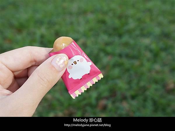 297卡娜赫拉的小動物 P助 粉紅兔兔 年節禮盒 森永手提禮盒.jpg