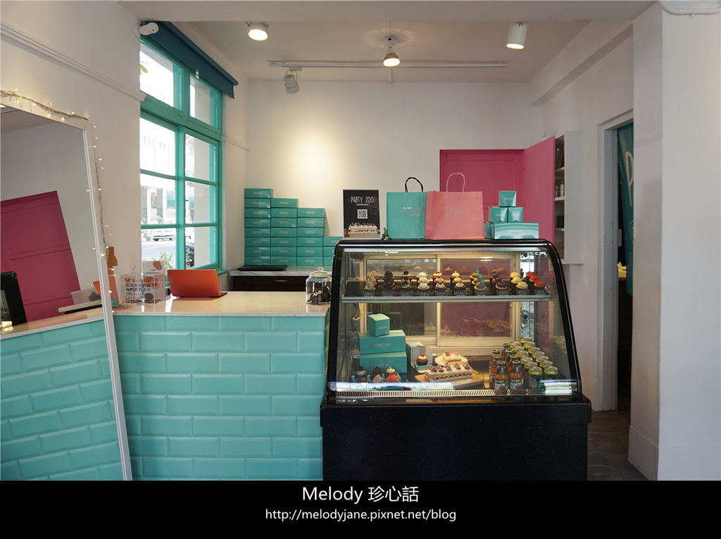 26派對動物園 Party Zoo 甜點店.jpg