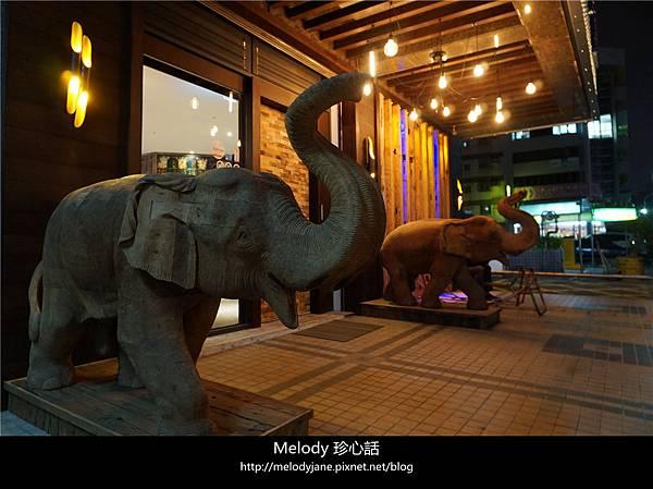 123Thai bistro 泰式餐酒館 泰藏玖.jpg
