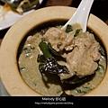 1215Thai bistro 泰式餐酒館 泰藏玖.jpg