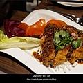 1218Thai bistro 泰式餐酒館 泰藏玖.jpg