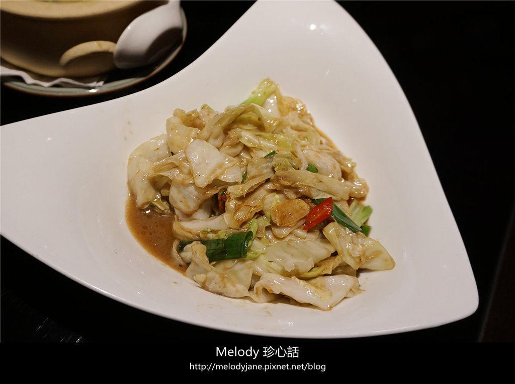 1219Thai bistro 泰式餐酒館 泰藏玖.jpg