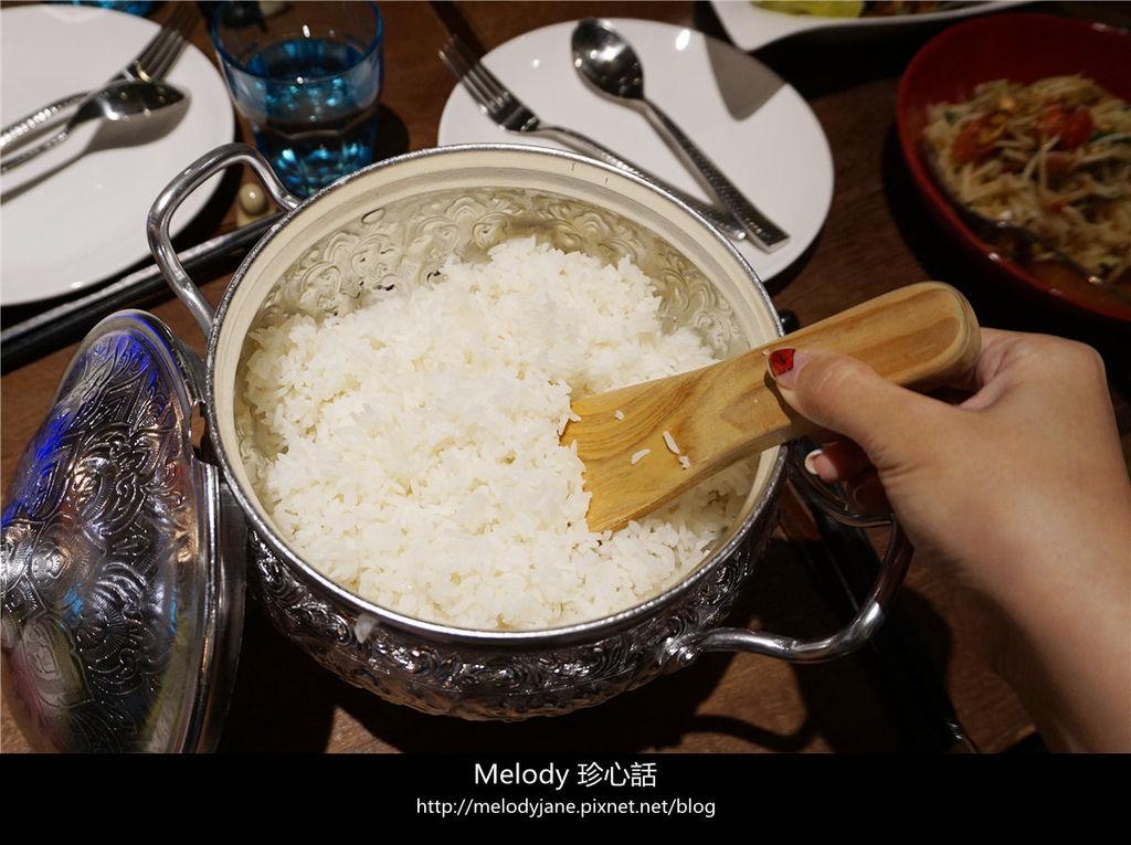 1214 2Thai bistro 泰式餐酒館 泰藏玖.jpg