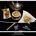121Thai bistro 泰式餐酒館 泰藏玖.jpg