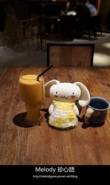 1221Thai bistro 泰式餐酒館 泰藏玖.jpg