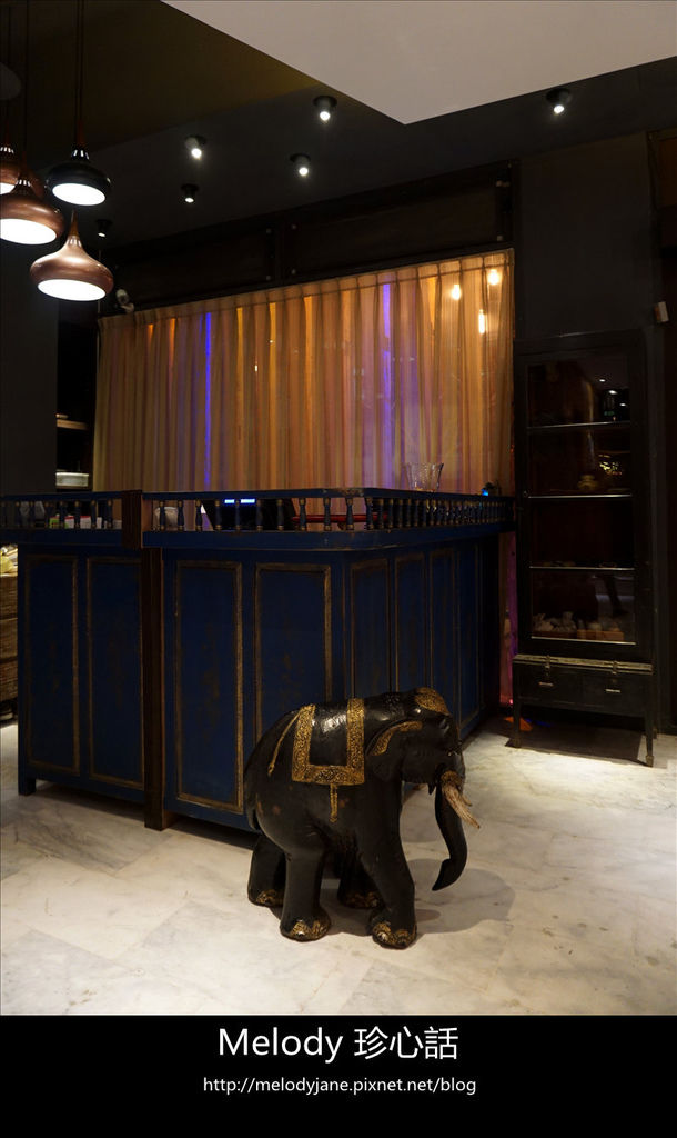 124Thai bistro 泰式餐酒館 泰藏玖.jpg