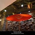 126Thai bistro 泰式餐酒館 泰藏玖.jpg