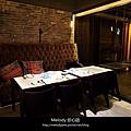 129Thai bistro 泰式餐酒館 泰藏玖.jpg