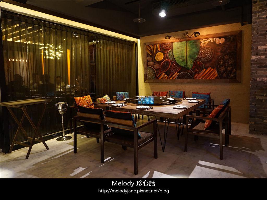 128Thai bistro 泰式餐酒館 泰藏玖.jpg