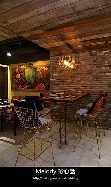 127Thai bistro 泰式餐酒館 泰藏玖.jpg