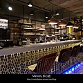 1210Thai bistro 泰式餐酒館 泰藏玖.jpg