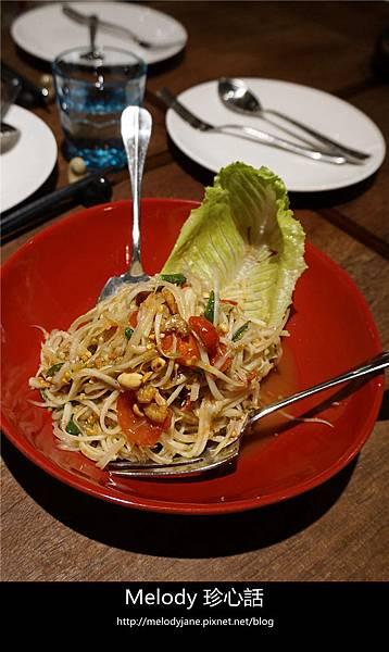 1212Thai bistro 泰式餐酒館 泰藏玖.jpg