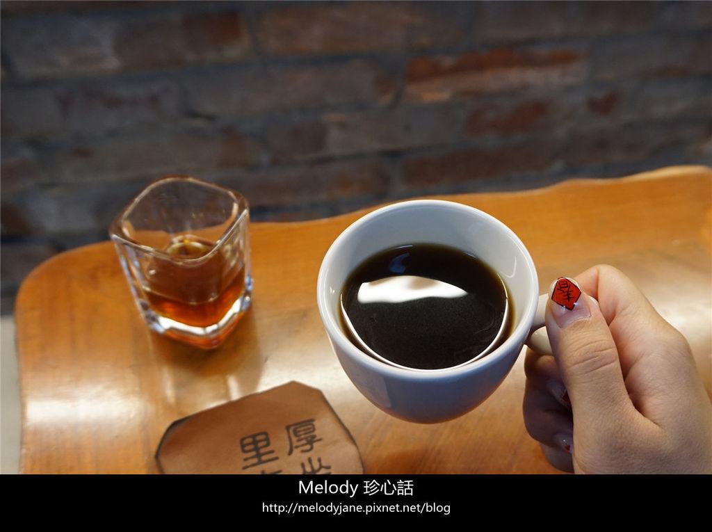 1413里厚來坐忠勤街咖啡店.jpg
