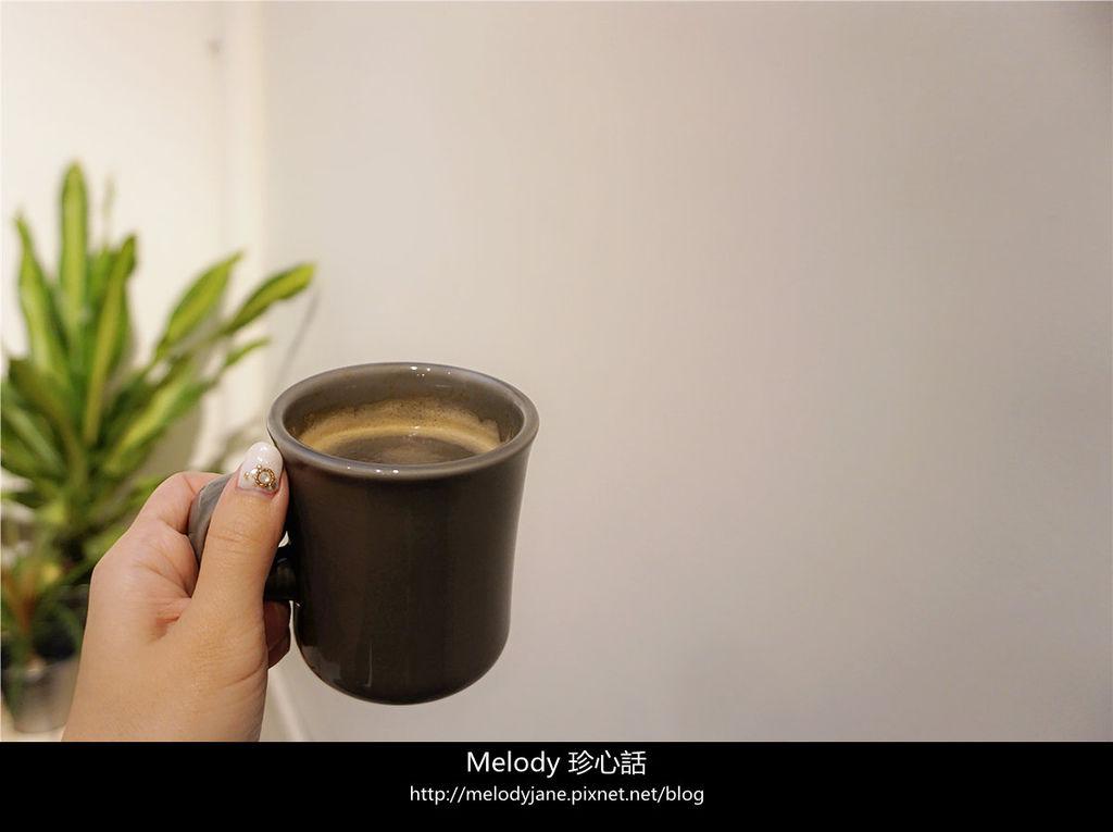 912Rokaro coffee.jpg