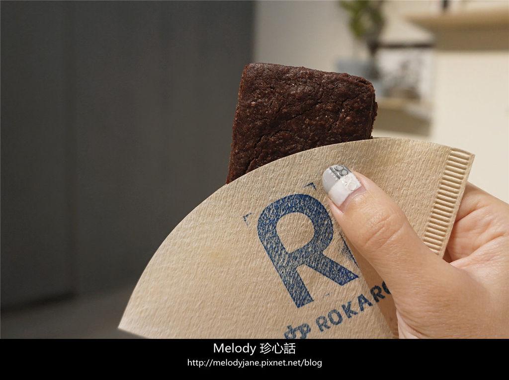 914Rokaro coffee 餅乾.jpg
