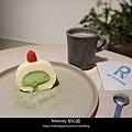91Rokaro coffee.jpg