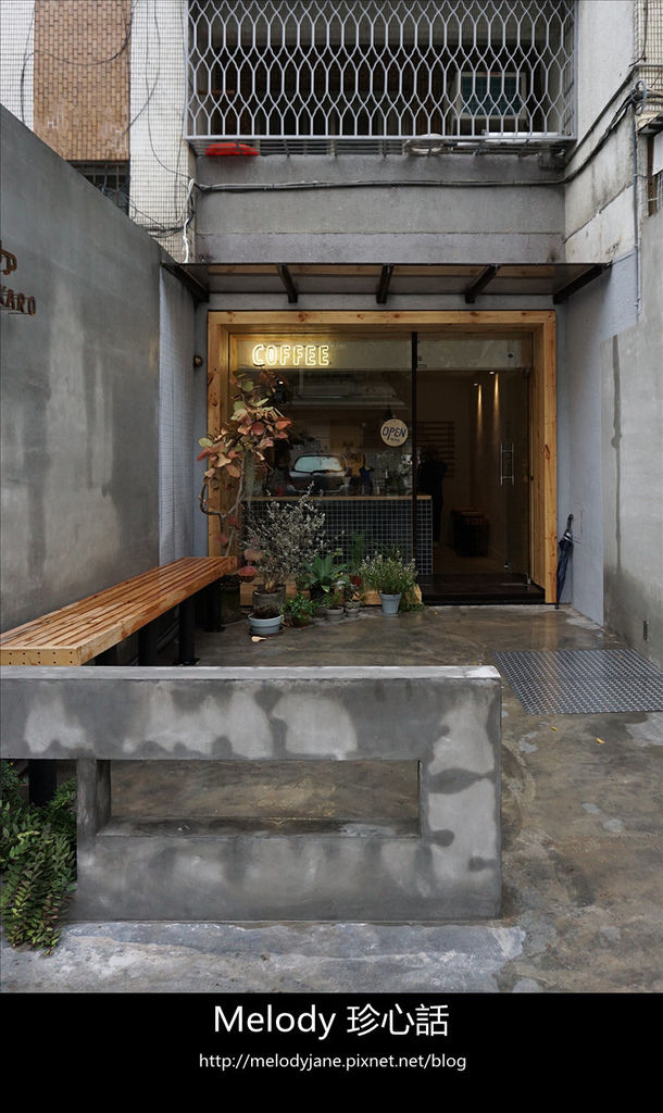 93Rokaro coffee.jpg