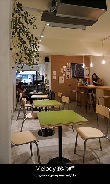 95Rokaro coffee.jpg