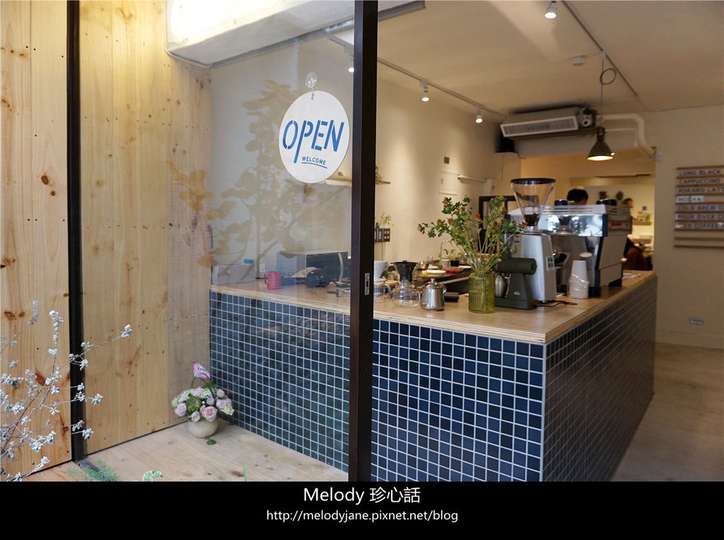 94 2Rokaro coffee.jpg