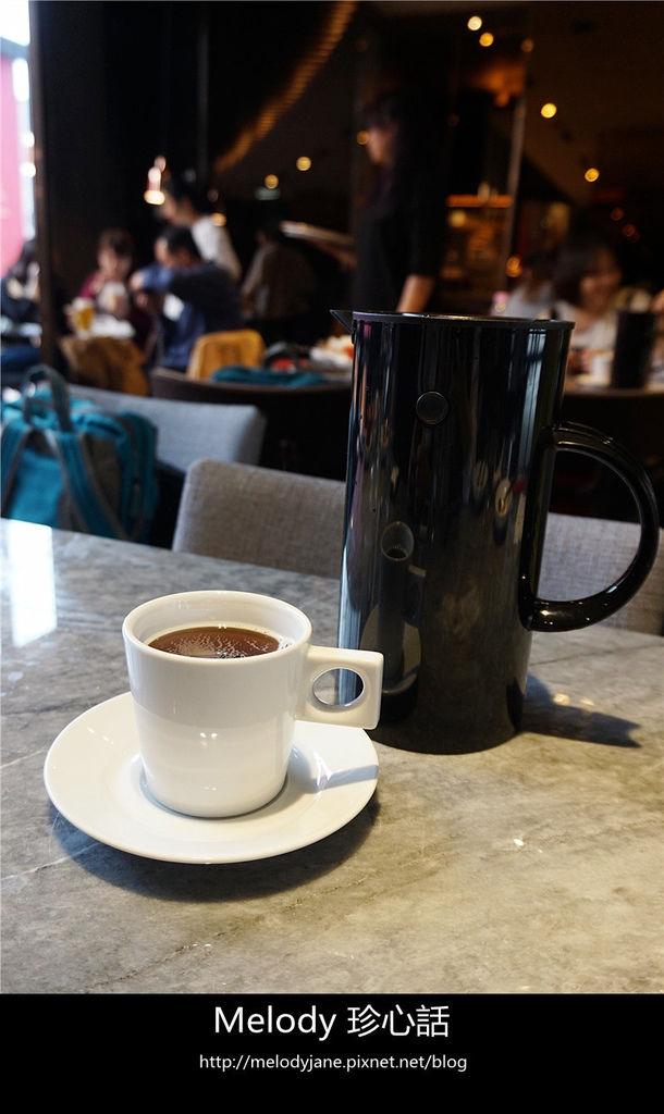 1217台中 双双咖啡.jpg
