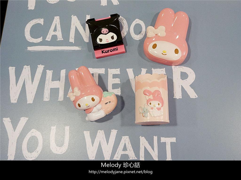 231麥當勞兒童餐玩具 Melody.jpg