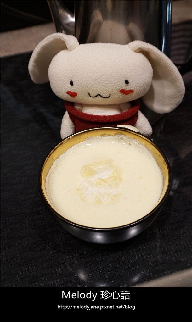 2621鯣口鮮10元壽司專賣店 - 大里店.jpg
