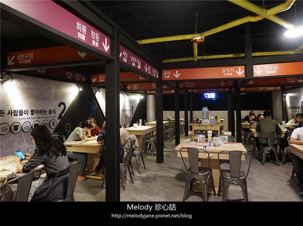305釜山拉麵-台中中科店.jpg