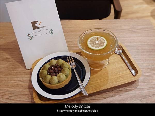 1817 2新銳咖啡Sensory cafe 五權美術店.jpg