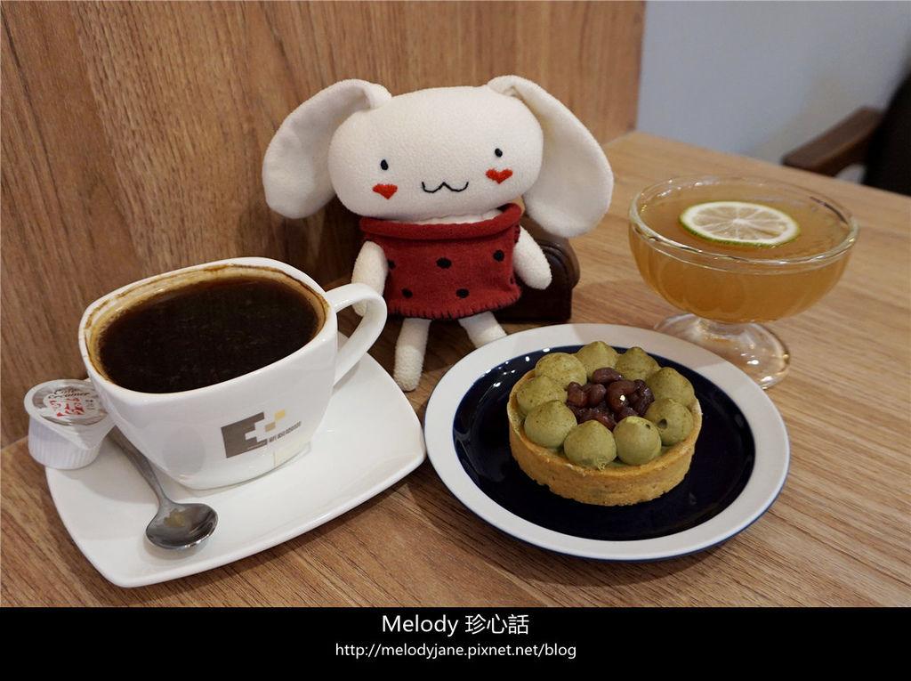 181新銳咖啡Sensory cafe 五權美術店.jpg