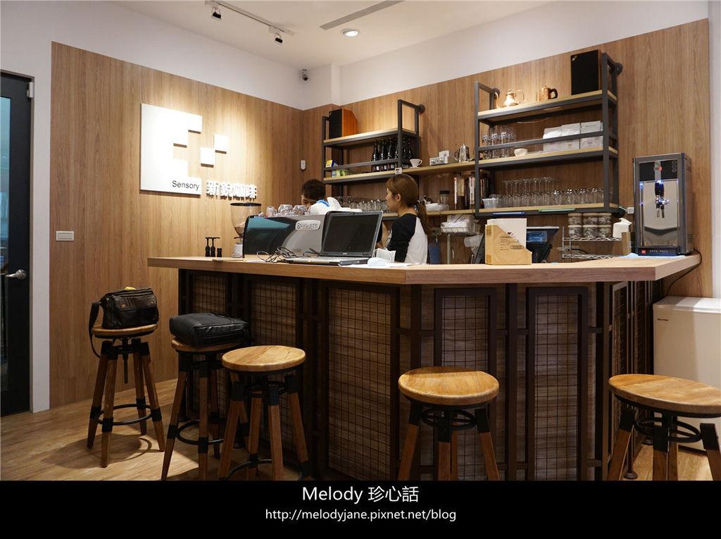 185新銳咖啡Sensory cafe 五權美術店.jpg