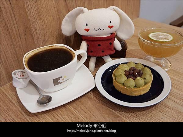 1816 2新銳咖啡Sensory cafe 五權美術店.jpg
