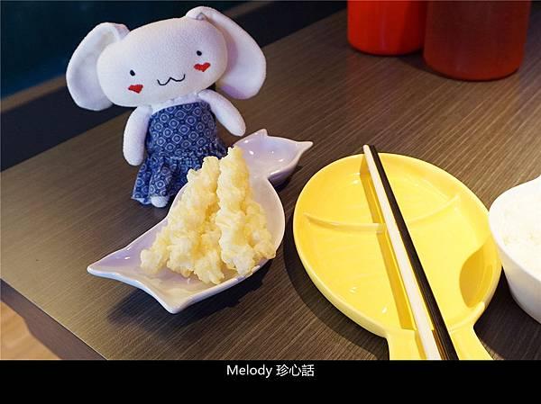 3014水貨 炭火烤魚.jpg