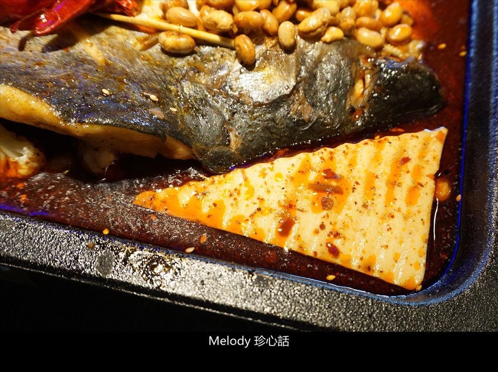3017 2水貨 炭火烤魚.jpg