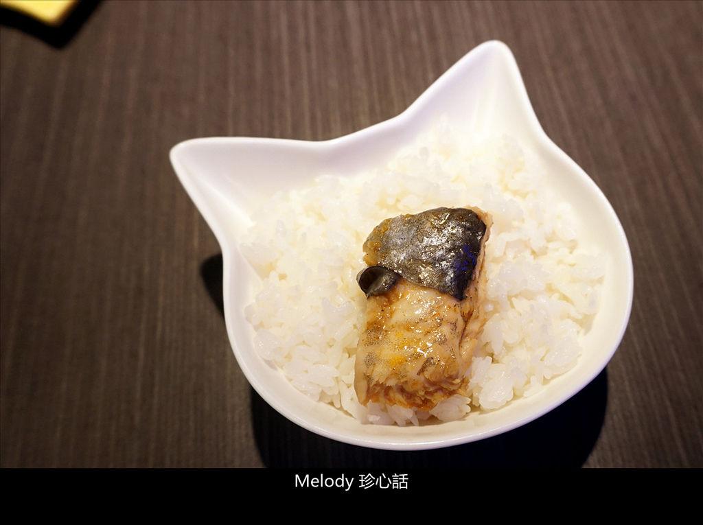 3018水貨 炭火烤魚.jpg