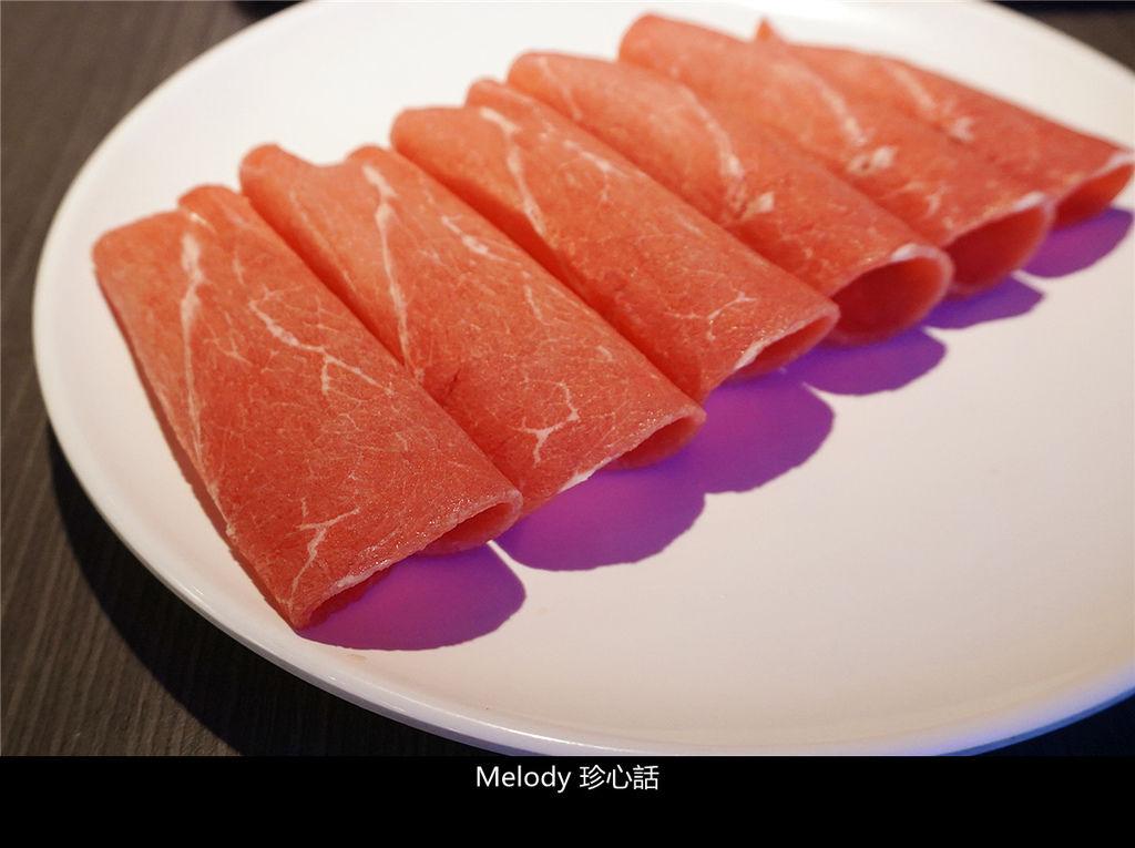 3023 2水貨 炭火烤魚.jpg