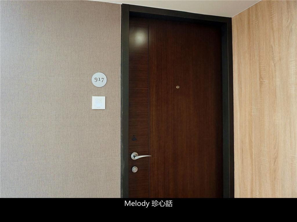 723台中愛麗絲國際大飯店.jpg