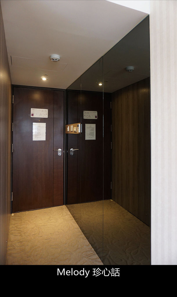725 2台中愛麗絲國際大飯店.jpg