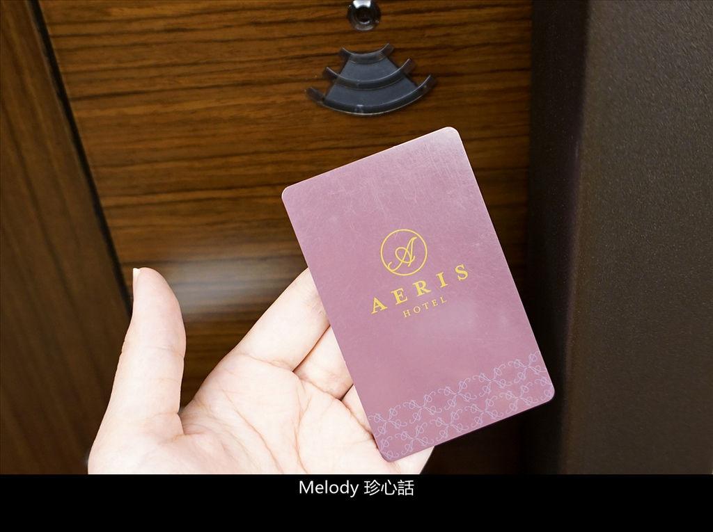 724台中愛麗絲國際大飯店.jpg