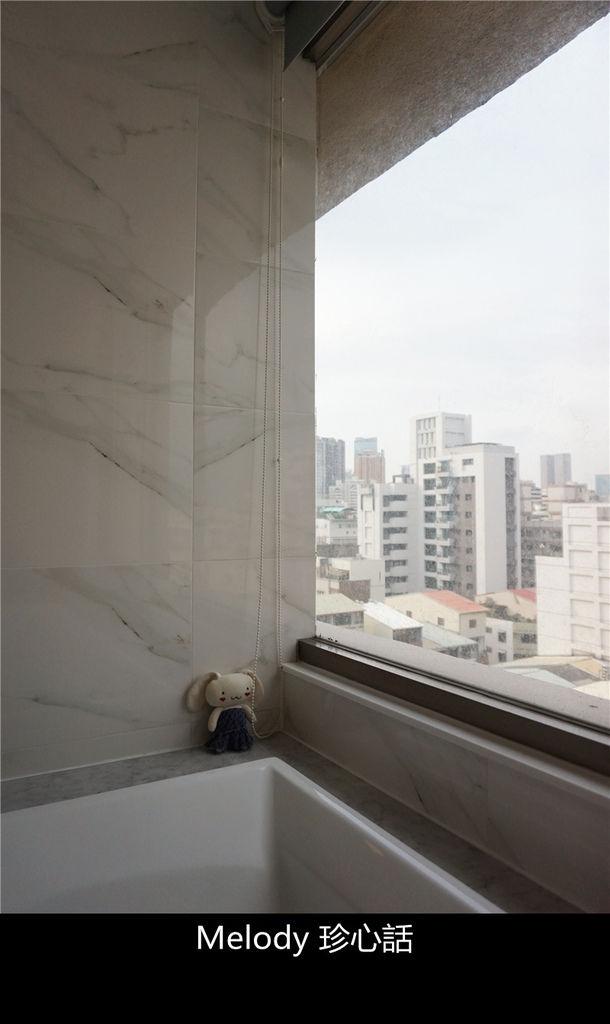 749台中愛麗絲國際大飯店.jpg