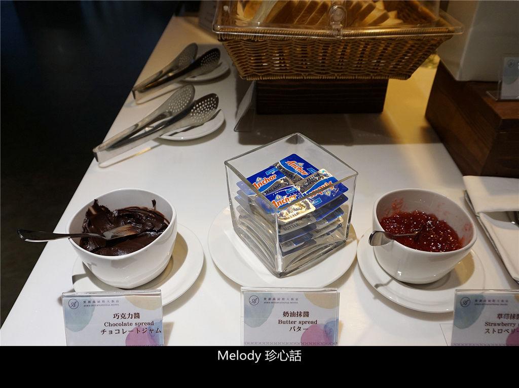 759台中愛麗絲國際大飯店.jpg
