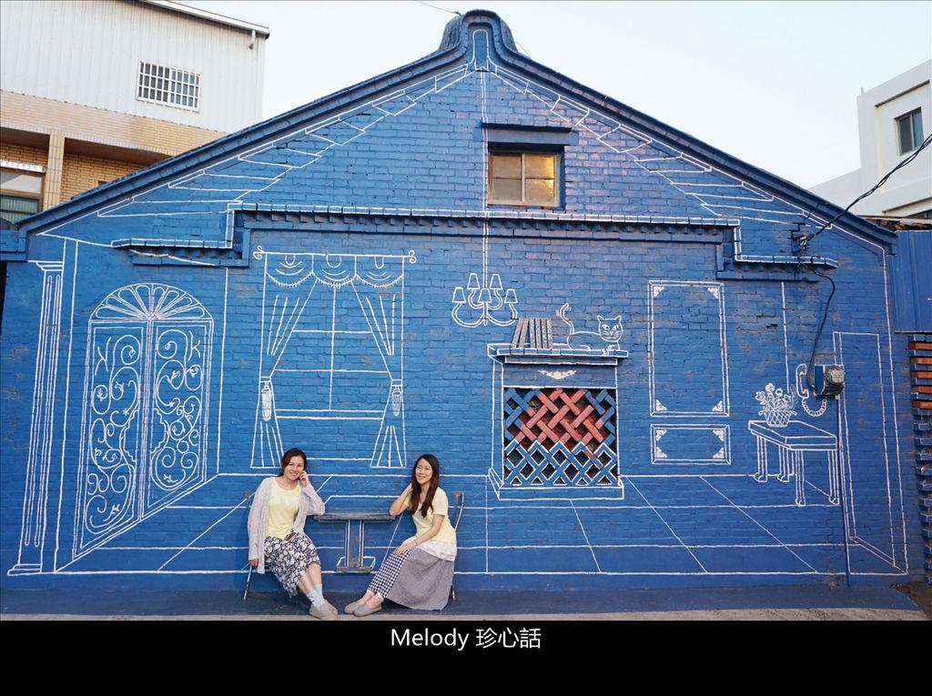 3017彰化藍晒圖.jpg