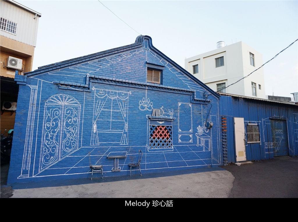 3016彰化藍晒圖.jpg
