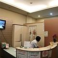 44台中身心科 昕晴診所.jpg