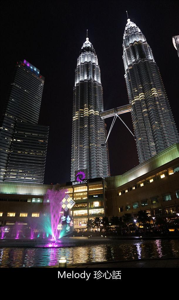 1310 馬來西亞自由行.jpg